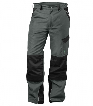 Canvas Bundhose CHARLTON Elysee