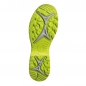 Preview: HAIX Black Eagle Adventure 2.1 GTX Freizeitschuh stone-citrus