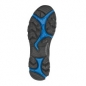 Preview: HAIX Sicherheitshalbschuh Black Eagle Safety 40 Low black-blue S3
