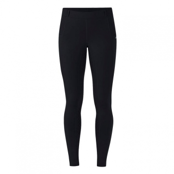 Kerrits® Reithose ICE FIL TECH TIGHT black
