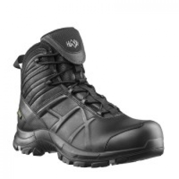 HAIX Sicherheitsstiefel Black Eagle Safety 50 Mid S3