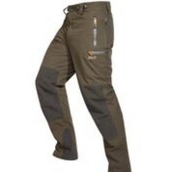 Hart EXPEDITION-T Cordura robuste Outdoor- und Jagdhose