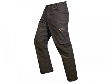 Hart Jagdhose ILIE-T superleichte Outdoorhose