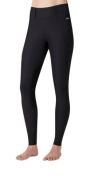 Kerrits® Reithose POWER SCULPT TIGHT black