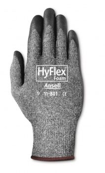 Ansell HyFlex­­® 11-801 Montagehandschuh VPE: 12 Paar