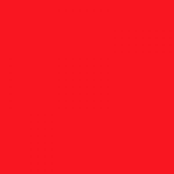 ral spray paint ral 3000 chemie shop der firma moser und baumgartl. Black Bedroom Furniture Sets. Home Design Ideas